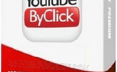 YouTube-By-Click-2.2.123-Premium-2020-Overview