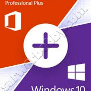 Windows-10-PRO-with-Office-2019