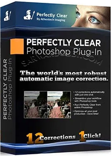 Athentech Perfectly Clear Complete 3.9.0.1756  Latest 2020 Free Download - SarwarBobby.Com