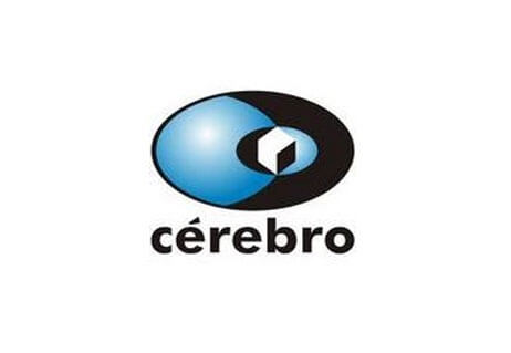 CerebroMix 10.1.1.198 Latest 2020 Version Free Download - SarwarBobby.Com