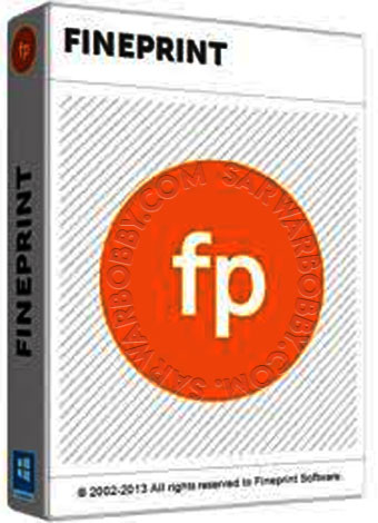 FinePrint 10.20 Latest 2020 Overview - Free Download - SarwarBobby.Com