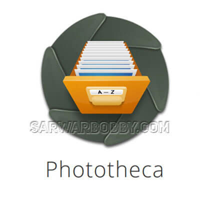 Phototheca PRO 2019.16.2.2740 Latest Version 2020 Free Download - SarwarBobby.Com