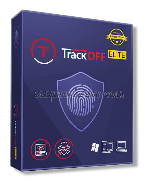 TrackOFF Elite 5.2.0.26899 Latest Version Free Download - SarwarBobby.Com