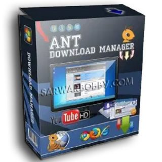 Ant-Download-Manager-Pro-1.19.5-Build-74430-Free-Download