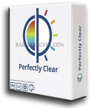 Athentech Perfectly Clear Complete 3.10.0.1837 (64-Bit) 2020 - SarwarBobby.Com