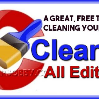 CCleaner-5.71.7971-All-Edition-Portable