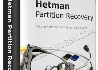 Hetman-Photo-Recovery-5.0-Free-Download