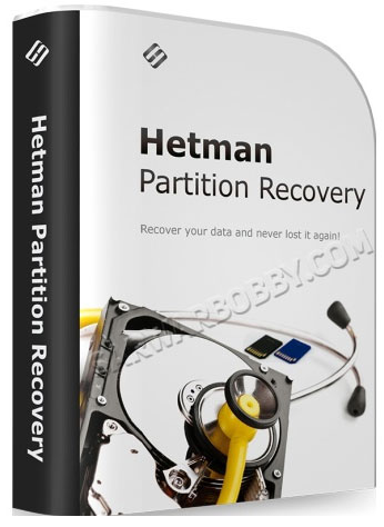 Hetman Photo Recovery 5.0 [All Edition] 2020 Free Download - SarwarBobby.Com
