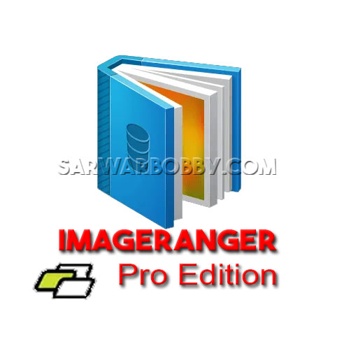 ImageRanger Pro Edition 1.7.6.1624 Free Download - SarwarBoby.Com