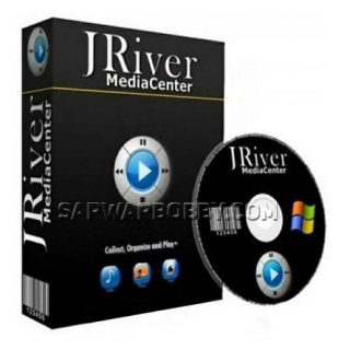 JRiver-Media-Center-27.0.13-x86-x64-Bit-Free-Download