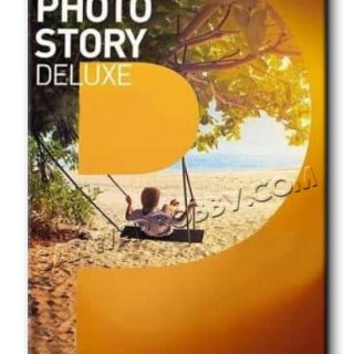 MAGIX-Photostory-2021-Deluxe-20.0.1.56-Free-Download