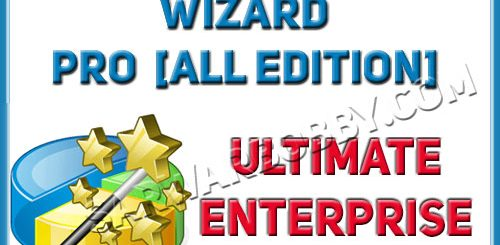 MiniTool-Partition-Wizard-PRO-12.1-All-Edition-Free-Download