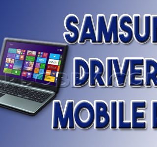 Samsung-USB-Drivers-for-Mobile-Phones-1.7.35.0