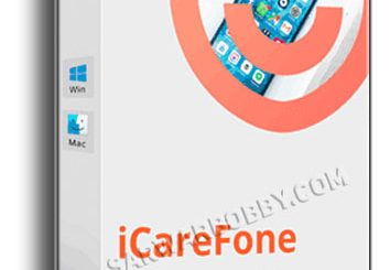 Tenorshare-iCareFone-6.1.1.10-Free-Download