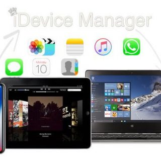 iDevice-Manager-Pro-Edition-10.4.0.0