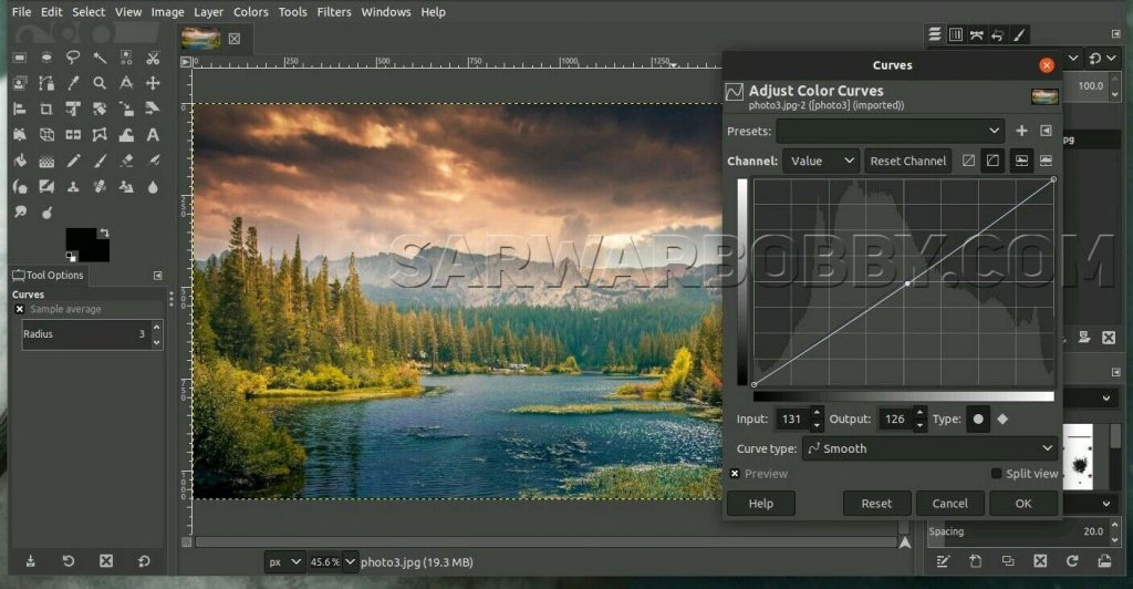 InPixio Photo Focus Pro 4.11.7584.16641 Download Free - SarwarBobby.Com
