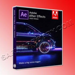 Adobe-After-Effects-2020-v17.5.1.47-Free-Download