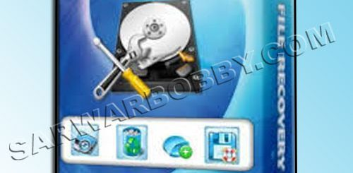Aidfile-Recovery-Software-3.7.4.5-Free-Download-Full-Version-1-SarwarBobby.Com_