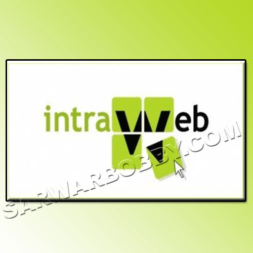 IntraWEB-Ultimate-15.2-Free-Download-Full-Version-1 - SarwarBobby.Com