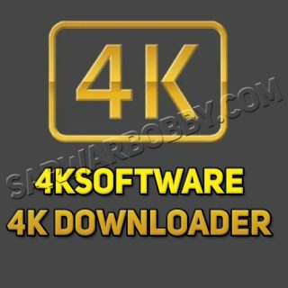 4KSoftware-4K-Downloader-4.26.0-Portable-Free-Download-Full-Version-1