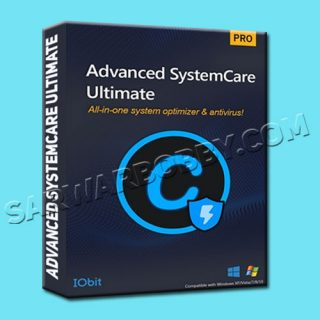 Advanced-SystemCare-Ultimate-13.5.0.173-14.0.0.95-Free-Download-Full-Version-1