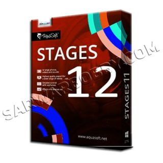 AquaSoft-Stages-2021-Free-Download-Full-Version-1