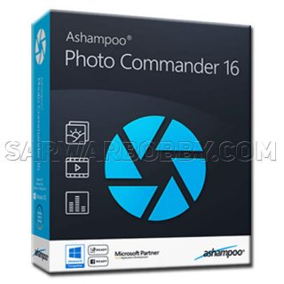 Ashampoo-Photo-Commander-16-Portable-Free-Download-Full-Version-1