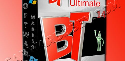 BluffTitler-Ultimate-15.1.0.0-Portable-Free-Download-Full-Version-1