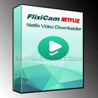FlixiCam-Netflix-Video-Downloader-1.4.0-Free-Download-1