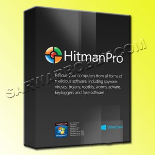 HitmanPro-3.8.20-Build-314-Portable-Free-Download-Full-Version