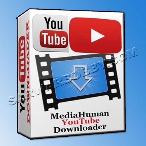 MediaHuman YouTube Downloader 3.9.9.51 + Portable Free Download Full Version 1 - SarwarBobby.Com