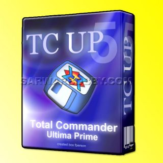 Total-Commander-Ultima-Prime-8.0-Portable-Free-Download-Full-Version-1