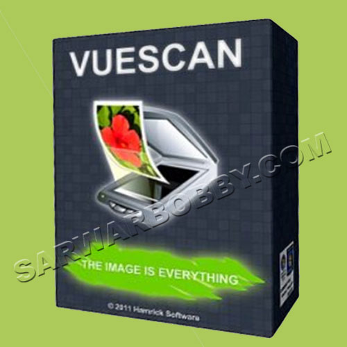 VueScan-Pro-9.7.39-+-Portable-Free-Download-1-SarwarBobby.Com]