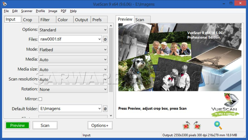 VueScan-Pro-9.7.39-+-Portable-Free-Download-3-SarwarBobby.Com