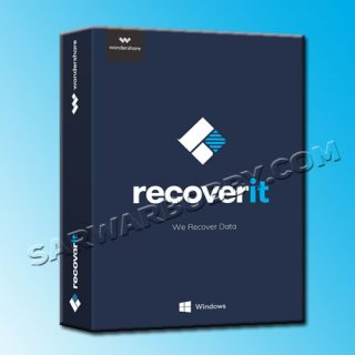 Wondershare-Recoverit-9.5.1.7-Free-Download-Full-Version-1