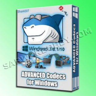shark007-Advanced-Codecs-for-Windows-v14.4.9-Full-Version-Portable-Free-Download-1
