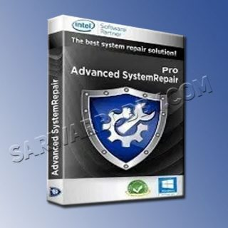 Advanced-System-Repair-Pro-1.9.3.9-Free-Download