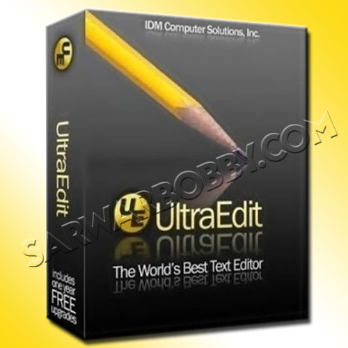 IDM UltraEdit 2021 Free Download 1 - SarwarBobby.Com