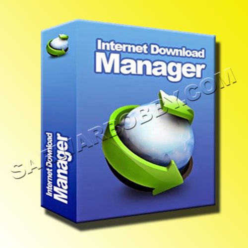 Internet Download Manager 6.38 Free Download Full Version - SarwarBobby.Com