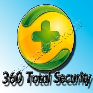 360-Total-Security-10.8.0.1269