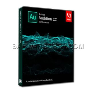 Adobe-Audition-2021-Free-Download-1
