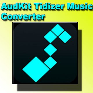 AudKit-Tidizer-Music-Converter-1.2.0.20-Latest-2020