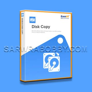 EaseUS-Disk-Copy-Technician-2021-Free-Download-1