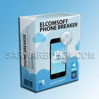 Elcomsoft-Phone-Breaker-Forensic-Edition-9.64.37795-Free-Donwload-1