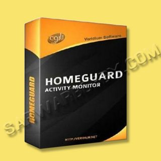 HomeGuard-Professional-2021-Free-Download-1