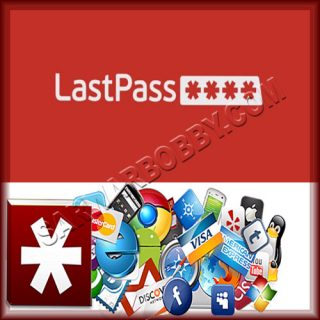 LastPass-Password-Manager-4.67.0.2027-Portable-Free-Download-1-1