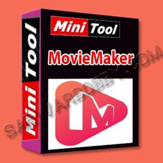 MiniTool-MovieMaker-2.6-Portable-Free-Download-1