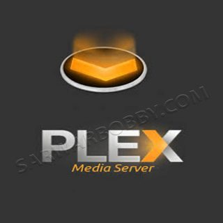 Plex-Media-Server-2021-Free-Download-1