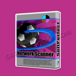 SoftPerfect-Network-Scanner-8.0.1-Portable-Free-Download-1