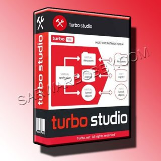 Turbo Studio 21.3.1477
